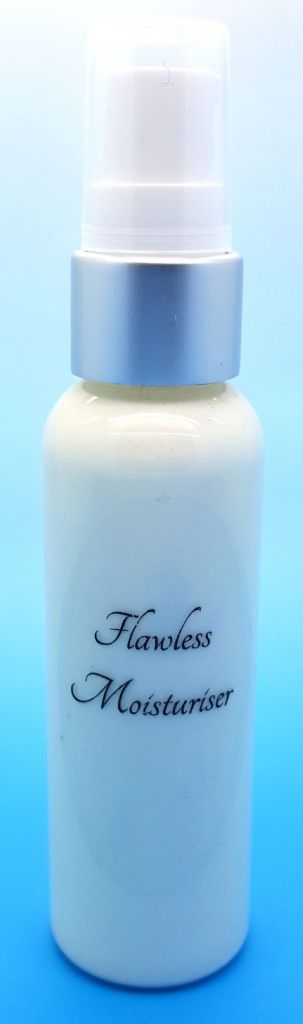 Flawless Moisturising Lotion